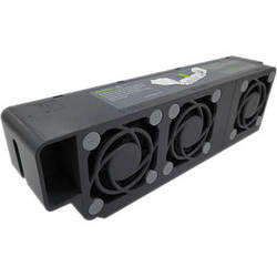 QNAP SP-X79U15K System Cooling Fan Module for TS-EC1279U-SAS-RP & TS-EC1679U-SAS-RP Storage Units