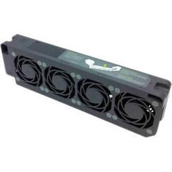 QNAP SP-A02-6CM4 System Cooling Fan Module for TS-EC880U-RP and TS-EC1280U-RP Storage Units