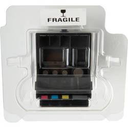 Primera Print Head for LX900 Color Label Printer