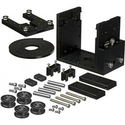 Cinevate Inc Hedron Counterbalance & Dromos Add-On Kit