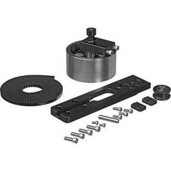 Cinevate Inc Hedron Fly-Wheel Add-On Kit