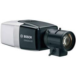 Bosch NBN-71022-BA DINION IP 7000 HD Day/Night IP Box Camera with IVA (No Lens)