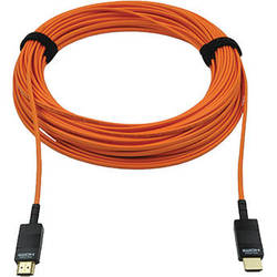 FSR DR-PCB-H50M HDMI Digital Ribbon Cable (165')