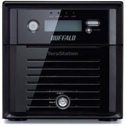 Buffalo 4TB TeraStation 5200 NAS