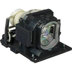 Hitachi DT01431 Replacement Projector Lamp