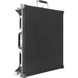 Elation Professional EZ4 Pixel Display LED Panel