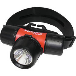 Epoque Head-Light Underwater LED Dive Light