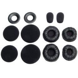 VXi Convertible Foam Refresher Kit for BlueParrott Xpressway/Tria Headsets