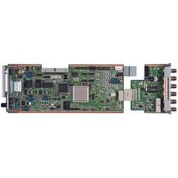 For.A UFM-30DEMUX 3G/HD/SD Digital Audio De-Multiplexer