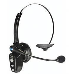 VXi BlueParrott B250-XT+ Headset