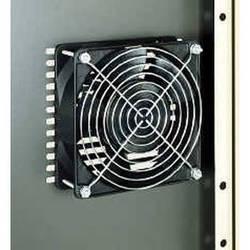 Winsted 10725  Cooling Fan  115V