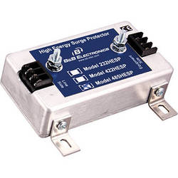 B&B Electronics RS-485 Data Line Surge Protector
