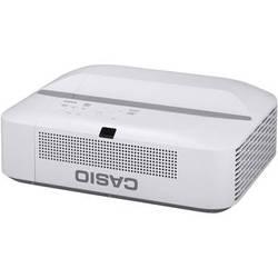 Casio XJ-UT310WN Ultra Short Throw DLP Multimedia Projector