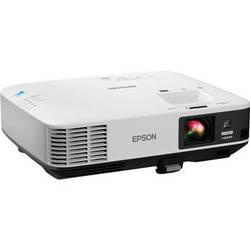 Epson PowerLite 1975W WXGA 3LCD Projector