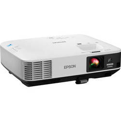 Epson Epson PowerLite 1985WU WUXGA 3LCD Projector