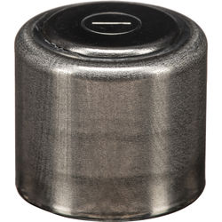 Exell Battery CR1/3N 3V Lithium Battery