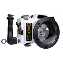 Nimar 3D Underwater Housing for Nikon D3300