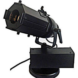 PRG 25-50 Degree Gobo Projection Accessory for Bullet LED Light