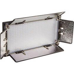ikan ID508-v2 Daylight LED Light