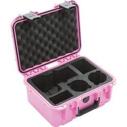 SKB iSeries DSLR Pro Camera Case I (Pink)