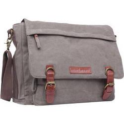 Kelly Moore Bag Kate Shoulder Bag