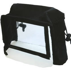 """Transvideo Raincover for 7"""" RainbowHD Monitor"""