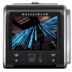 Hasselblad CFV-50c Digital Back