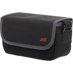 JVC Everio Camcorder Case