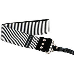"""Capturing Couture 2"""" Camera Strap (Rocker, Extended)"""