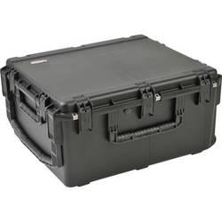 SKB iSeries 3026-15 Waterproof Utility Case