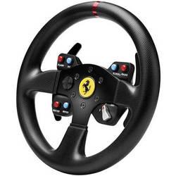 Thrustmaster Ferrari GTE Wheel Add-On Ferrari 458 Challenge Edition