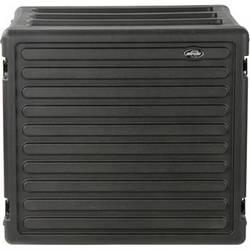 SKB 10U Roto Rack Rack Case
