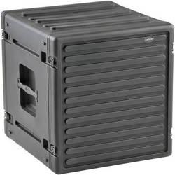 SKB 12U Roto Rack Rack Case