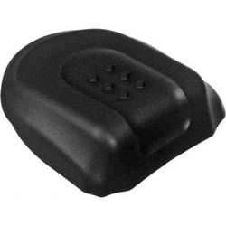 Nikon BS-2 Accessory Shoe Cover