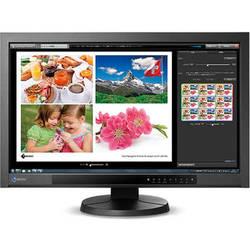 """Eizo ColorEdge CX271 27"""" 16:9 Hardware Calibration IPS LCD Monitor"""
