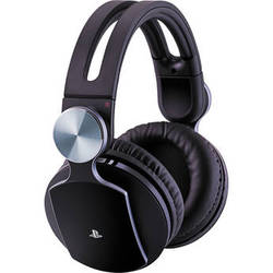 Sony Pulse Elite Edition Wireless Stereo Headset