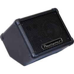 Powerwerks PW4P Portable 50-Watt Personal Monitor