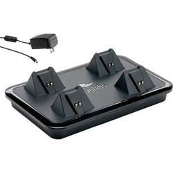 Revolabs Charging Tray for 4 Executive Elite Microphones