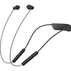 Sony SBH80 Stereo Bluetooth Headset (Black)