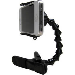Stage Ninja Scorpion Universal Smartphone Clamp Mount