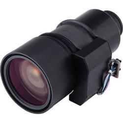 Hitachi LL-K05 Long Throw Zoom Lens