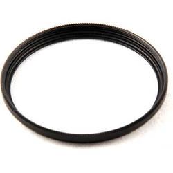 Snake River Prototyping 55mm Slim Filter Ring/Macro Spacer