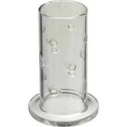 K 5600 Lighting Beaker - Clear Glass for Joker-Bug 800W
