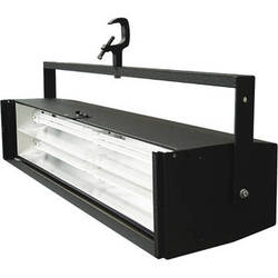 Videssence Power CYC PC220-455BX Focusable Fluorescent Light Fixture (120 VAC, DMX Dimmable)