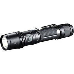 Fenix Flashlight PD35 LED Flashlight (2014 Edition)