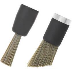 Ten One Design Pogo Connect B1/B2 Brush Tip Pack