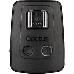 Cactus Wireless Flash Transceiver V5 Single