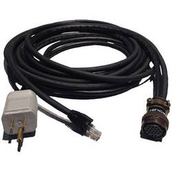 WTI 30' MS Connector Sidewinder Cable