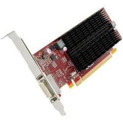 AMD FirePro 2270 Graphics Card (512MB)