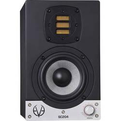 "Eve Audio SC204 - 4"" Two-Way Active Studio Monitor (Single)"